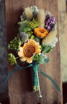 pin on corsage love n fresh flowers via botanical brouhaha