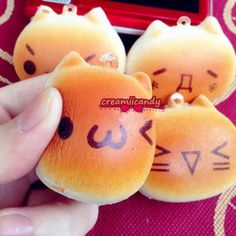 kitty cat squishy cute emoticon cat squishy kawaii stuff online japan australia