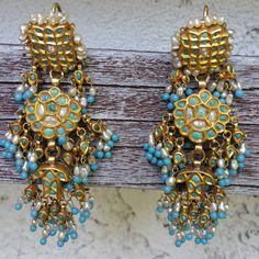 Fulfill a Wedding Tradition with Estate Bridal Jewelry India Jewelry, Temple Jewellery, Jewelry Sets, Women Jewelry, Bridal Jewelry, Jewelery, Silver Jewelry, Turquoise Jewellery, Silver Rings