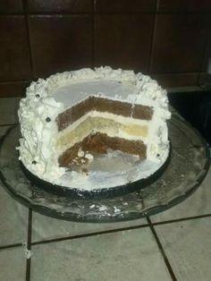 Http://rockandcakes.blogspot.com