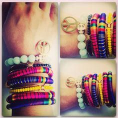 Armcandy❤available@www.lovelyfinds.nl