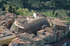 LARI.ITALIA