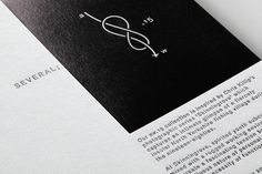 Commission Studio's newest nautical fashion identity | Desktop
