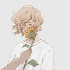 art, anime, and drawing image Art And Illustration, Illustrations, Kunst Inspo, Art Inspo, Anime Kunst, Anime Art, Pretty Art, Cute Art, Art Sketches