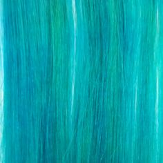 Adore semi-permanent hair dye comes in a wide range of 32 natural and unnatural colors. This dye has a very liquidy consistency (not creamy like Special Effects or Manic Panic). Size: 4 oz. Color: Jad