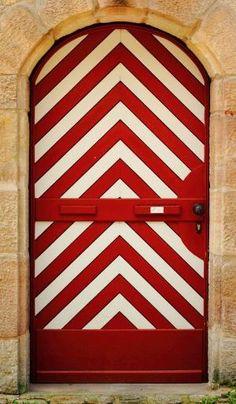 Nuremburg, Germany #doors by echkbet