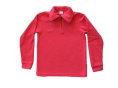 Ref. 700309- Jersey polar - Brugi- niña - Talla 8 años - 5€ - info@miihi.com - Tel. 651121480