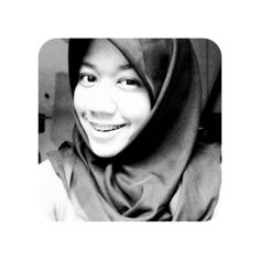 selamat soRe... my futuRe, don't foRget to eat the afteRnoon and pRay maghRib lateR! Ilysm{}