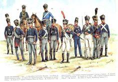 Preußischen Generalstabs der Militäruniform - Google 検索