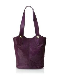 Ted Baker Women's Camu Tote Bag at MYHABIT