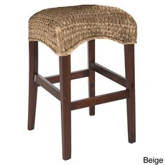 Tiki Beach 30-inch Chairs (Set of 2) - Overstock™ Shopping - Great Deals on Bar Stools