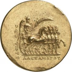 Rock Lee, Ancient Greece, Artemis, Gold Coins, Seals, Archaeology, Greek, Rings, Coins
