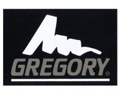 logo-gregory