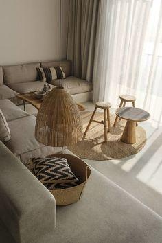 Room Interior, Home Interior Design, Interior Architecture, Interior Decorating, Casa Cook, Home Decor Accessories, Home Decor Inspiration, Home And Living, Living Room Decor