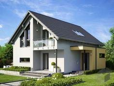 Die 53 besten Bilder von Günstige Häuser - unter 150.000 Euro in ...