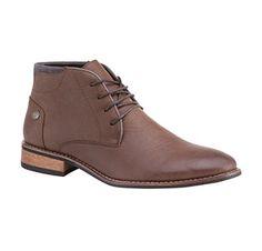 Shoe City | men's shoes – summer essentials!