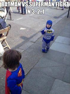 picture day, funni stuff, funny pictures, batman versus, funni pictur