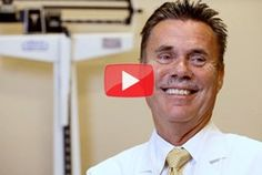 Family Doctor: I Want to Take Care of My Patients Dr. Tim Shepherd     October 7, 2013 at 6:36 am