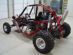 Gadgets, Hi-Tech, E-Cigarettes, Smartwatch, Drones and more! Go Kart Plans, Go Kart Buggy, Off Road Buggy, Kart Cross, Go Kart Frame, Homemade Go Kart, Diy Go Kart, Bike Engine, Sand Rail