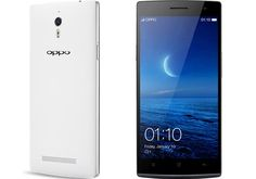 Oppo Find 7 QHD smartphone could arrive in India by mid-2014.