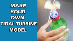 Renewable Energy Projects, Electronics Projects, Youtube, Youtubers, Youtube Movies