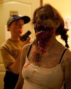 """¿Qué hay por detrás de los """"zombies""""? - Tradición y Acción por un Perú Mayor"""