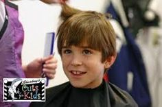 cheap haircuts austin 1000 images about hairstyles on cuts for 2323 | 2bb42fd248608358608b2a2eb227135b