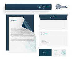 People Tech - Marketing online para consultorías tecnológicas - Éruga