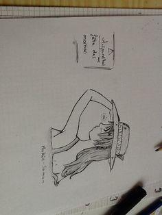 by: Makie-Sama~ |Mes dessins ☆My drawings