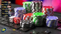 Hai teman-teman gabung yuk di WAMA88 agen betting online terbaik dan terpercaya -WELCOME BONUS 130% SPORTS & LIVE KASINO -WELCOME BONUS 100% SLOTS GAME -100% WELCOME BONUS SABUNG AYAM -15% CASHBACK TANGKAS -CASHBACK 15% FISHING GAMING -ROLLINGAN MINGGUAN SPORTS HINGGA 0.3% -ROLLINGAN MINGGUAN LIVE KASINO HINGGA 0.8% -UP TO 0.8% ROLLINGAN MINGGUAN KASINO SLOT- -BONUS REFERRAL 3% Daftar dan Register Now !!! WHATSAPP +62813-1188-2929 Gambling Sites, Online Gambling, Casino Sites, Online Casino, Play Online, Online Games, Online Chart, Online Lottery, Play Casino Games