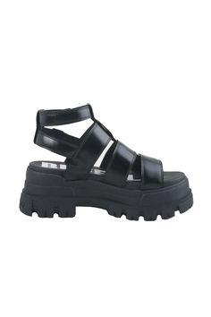 Σανδαλια Buffalo BUF1602025 121 Μαύρο 41   SQUARE Buffalo, Sandals, Shoes, Women, Fashion, Moda, Shoes Sandals, Zapatos, Shoes Outlet