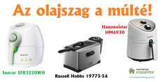Russell Hobbs, Vacuums, Home Appliances, House Appliances, Domestic Appliances, Vacuum Cleaners