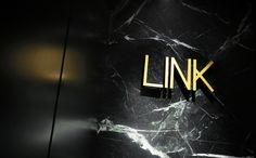 """LINK"" by Minas Kosmidis-Architecture In Concept  #ArchitectureInConcept #MinasKosmidis"