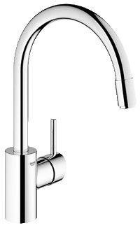 30 exciting grohe images taps bathroom inspiration interiors rh pinterest com
