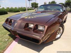 26 best firebird trans ams images dream cars my dream car rh pinterest com