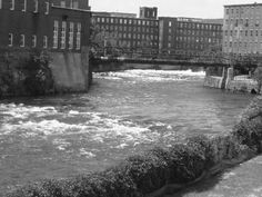 Saco River Curse - Sightings of Memegwesi, or water dwelling tricksters are common through out New England and New York, and have occurred for over 2,000 years. The most famous Memegwesi are of course: The Saco River Demon of the Saco River Curse, The Dover Demon, The Loveland Frog, and Joseph Smith's White Salamander.