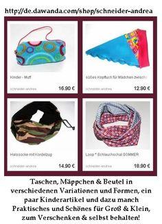 Adventskalender 2014 Erdbebenhilfe-weltweit Bei Andrea wird geschneidert was da Zeug hält. Praktische Dingen, Accessoires, Taschen und Täschen und noch viele andere mehr http://de.dawanda.com/shop/schneider-andrea
