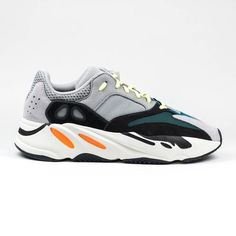 8 Best YEEZY 700 images Yeezy, Nike sko luftvåben  Yeezy, Nike shoes air force