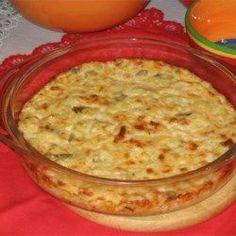 Delicious Artichoke Dip - Allrecipes.com