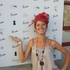 @AffabulaCom pronta per #hatsummer questa sera gran finale con la premiazione del miglior #cortometraggio in concorso. E i nostri cappelli... #Livorno #Toscana #Tuscany #Italy #Italia #instaitalian #instaitalia #moda #fashion #womenfashion #sea #seaside #mare #cinema #cortometraggio #cortometraggi #estate #hat #instaitaly
