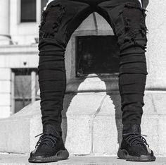 403d9a899 camouflage adidas r1 primeknit adidas yeezy boost v2 oreo