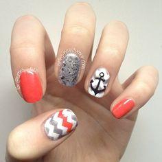 beths__nails #nail #nails #nailart