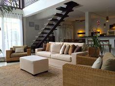 Ganhe uma noite no Casa Aconchegante e Charmosa em Juquehy - Casas para Alugar em São Sebastião no Airbnb!
