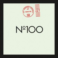 ZZT - ZZafrika Remixes