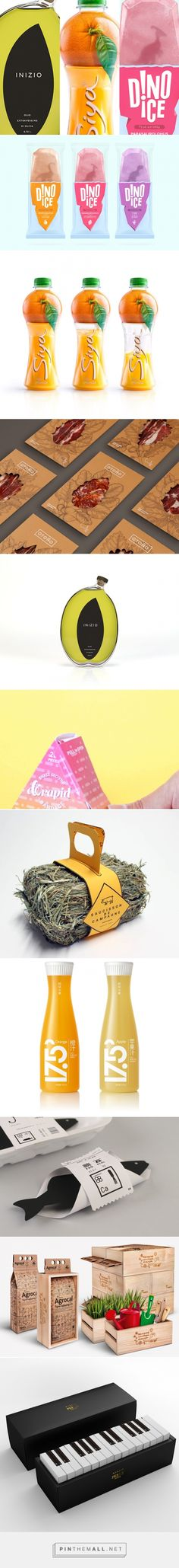 Top 10 Packaging Design You Shouldn't Miss In April 2016 - http://www.packagingoftheworld.com/2016/05/packaging-you-shouldnt-miss-in-april.html