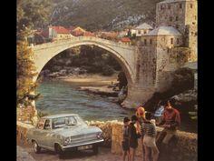 1965-1973 Opel Kadett B-3
