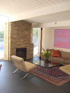 Mid Century Modern Flooring eichler flooring   floor ideas for eichlers & mid-century modern