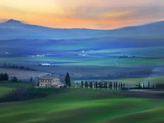 Morning Dream Photographic Print On Canvas By Mauro Maione  http://ift.tt/2bHNFu5 #canvas #wallhangings #gallerywrapped #prints #walldecals #greatbigphotos #greenfield #mauromaione #morningdream #photographicprint #sunrise #largepictures #printphotos #printing #wallpaintings #wallartprints #photographic #wallposters #canvaswallart #photoprints #rolled #canvaspictures #stretchedcanvas #tagforlikes #followback #photooftheday #followme #likeforlike #pictureoftheday