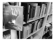 #bookselfie Shelfie, World, Face, Books, Libros, Book, The Face, The World, Faces