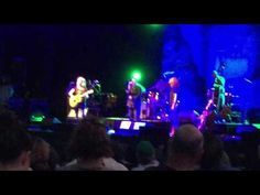 Case/Lang/Veirs-I Can See Your Tracks-7-26-2016-New York City - YouTube